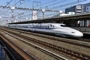 """中国高铁进入优化阶段,曼谷""""中泰高铁""""也在加速升温!"""