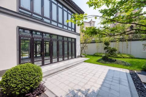 重磅!外国人可以直接购买泰国别墅了?