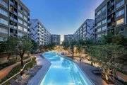 皓哥说海外|买泰国别墅,该注册公司还是租赁产权?