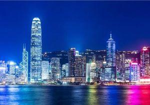 中国开启全球征税时代,事关6000万华人的每一笔境外收入!-有绿卡
