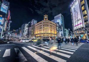 不会日语,没有经商经验?我照样轻松申请经营管理签,移民日本!