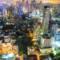 不输北上广,我在曼谷CBD生活的一天