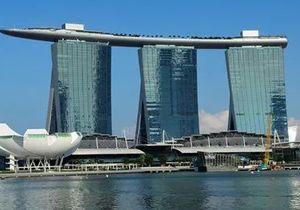 快讯:新加坡恢复中国公民短期旅行签证申请及入境-有绿卡