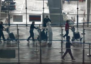 泰国7月1日起将允许部分外国人入境,5地6类人可申请-有绿卡