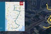 数据告诉你,菲律宾开发商都紧盯的曼达卢永,为何还能升?