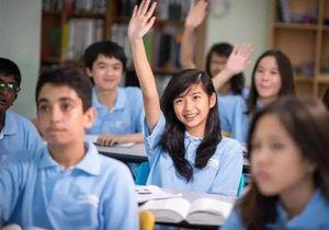 35岁年入30万,为孩子配备国际教育,这个国家最适合你!-有绿卡
