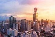 新春喜讯:泰国官宣今年继续减免房产税90%,过户费从2%降至0.01%
