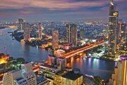三亚养老vs泰国养老,最终我还是选择了泰国