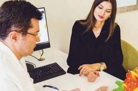 迪拜医疗服务好在哪儿?一文带你读懂迪拜医疗体制与保险!-有绿卡