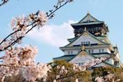 重磅!日本公寓租金指数出炉:大阪租金持续上涨