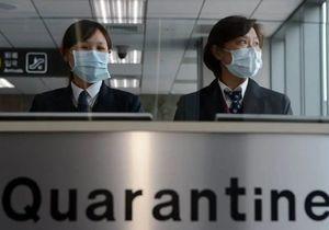 8月5日起,持在留资格的中国人可以入境日本-有绿卡