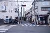 日本福冈-メゾン・ド・ノア明神町
