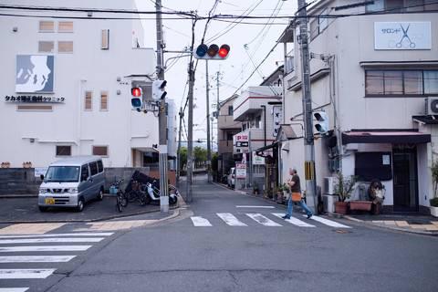 第一批90后,已经成为日本房东,每月收租