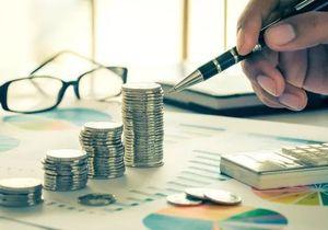 5分钟带你了解新加坡家族办公室:富豪青睐的资产配置方式!-有绿卡