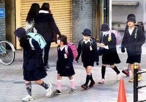 日本教育为何那么牛?中国孩子竟然先输在幼儿园!-有绿卡