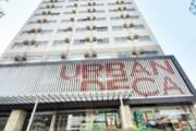 置业指南丨菲律宾马尼拉CBD中心公寓360°评测,建议收藏!