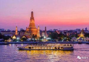 办理泰国养老签,国内申请vs当地申请,哪种方式更适合你?-有绿卡