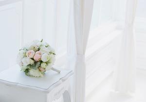 和日本人结婚,在日本办理婚姻登记时需要哪些手续?-有绿卡
