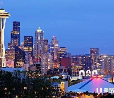 去美国买房,选西雅图的人都图什么?