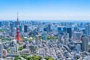 皓哥说海外|疫情开放后,在日本开民宿,需要什么条件?