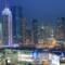 2020全球房价增长NO.1的马尼拉,小路是如何找到39万价格洼地的?