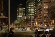 """日本宫城县发生7.0级地震未造成重大损失!日本建筑如何做到""""安然无恙""""?"""