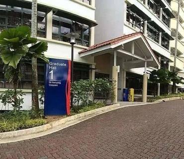 新加坡是如何成为疫情防控模范生的?