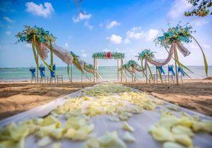 在泰国过候鸟式生活,该拿旅游签还是养老签?-有绿卡