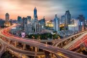 """全球""""购房热""""持温不降,泰国房市开始蓄势待发?"""