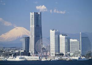 原来第一次到日本,这些手续都要马上办理……-有绿卡