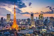 新盘首发|163万买新建住宅公寓,30分钟直达东京!