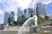 """最新排名!新加坡被评为疫情后""""最值得投资的国家""""!"""