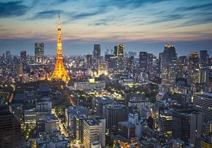 这十个问题,教你最便捷地移民日本