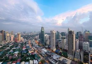 活动首发:菲律宾绿卡0元送!54万配齐两套房产+身份,每月收租5200+!-有绿卡