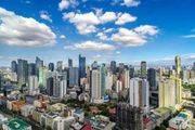 皓哥说海外丨菲律宾马上税改,现在买房能省多少钱?