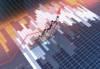 日本阪南市-「优墅·院子系列」NO.12-南海线海景庭院别墅