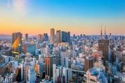 10个日本人6个是单身:单身公寓又成大热门!