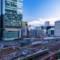 """2021年,投资者还会""""爆买""""东京房地产吗?"""