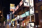 最新解读:日本入国管理局再推新政!海外用户该如何办理续签?