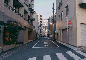 日本移民案例丨一家蛋糕店,圆了我移居日本的梦想-有绿卡