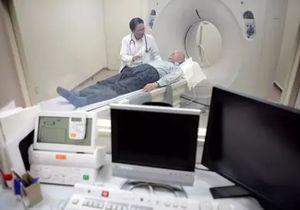 """长寿之国的奥秘!日本30年""""防癌战略""""终获硕果,癌症检测治疗世界第一-有绿卡"""