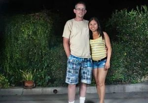 英美老头为啥喜欢移民菲律宾?网友:过神仙般的生活!