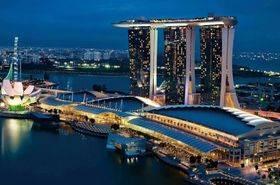 快讯:新加坡EP申请将于6月11日重新开放!-有绿卡
