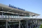 澳大利亚布里斯班新地标公寓--Brisbane One,抢占核心学区房!