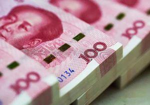 人民币暴涨,央行终于放大招!海外投资红利即将消失?-有绿卡