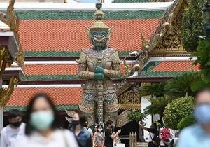 泰国270天STV申请标准出台,养老签证恢复申请!-有绿卡