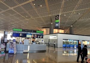 快讯:日本下月将进一步解除入境限制,持中长期签证可入境-有绿卡
