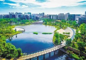 新政!海南自贸港能否取代香港、新加坡,成为国际金融中心?-有绿卡