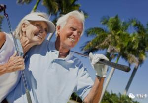 我在菲律宾养老,用30%消费享受150%的品质生活!-有绿卡