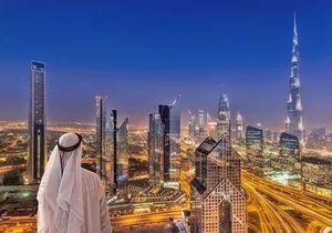 评测:同样是购房移民,迪拜为何出众?一文带你读懂迪拜投资签!-有绿卡